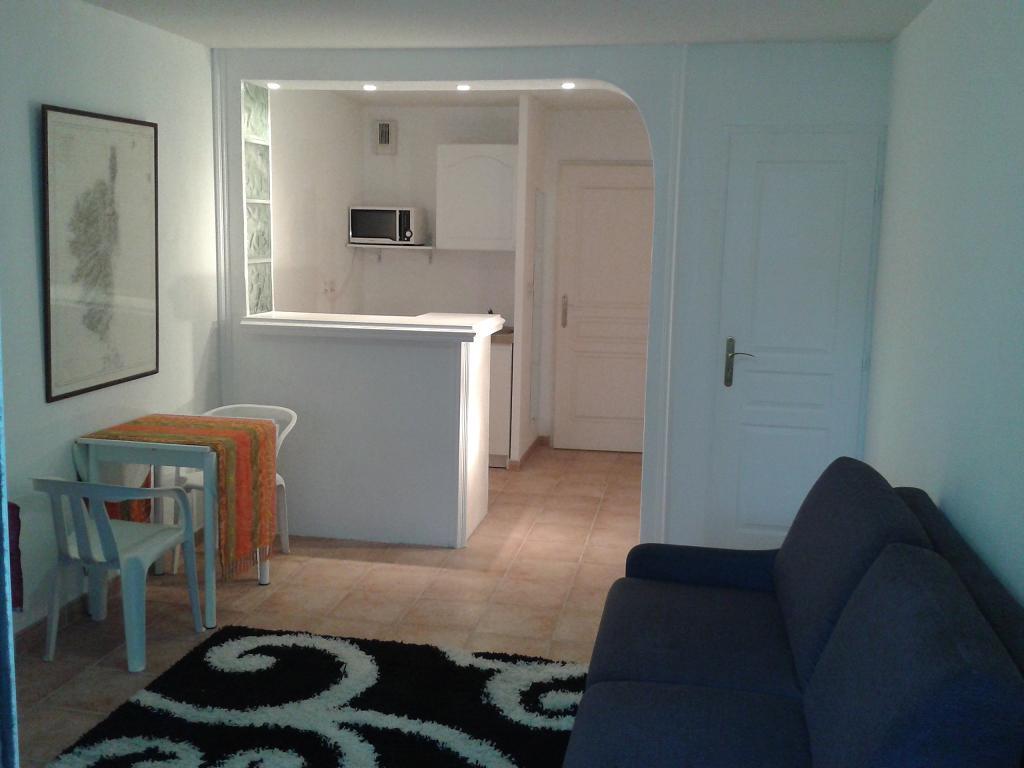 Studio meubl 25 m sur toulon id al pour tudiant - Logement etudiant strasbourg meuble ...