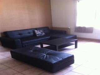 Location tudiant appartement meubl 45m2 jardin - Logement etudiant strasbourg meuble ...