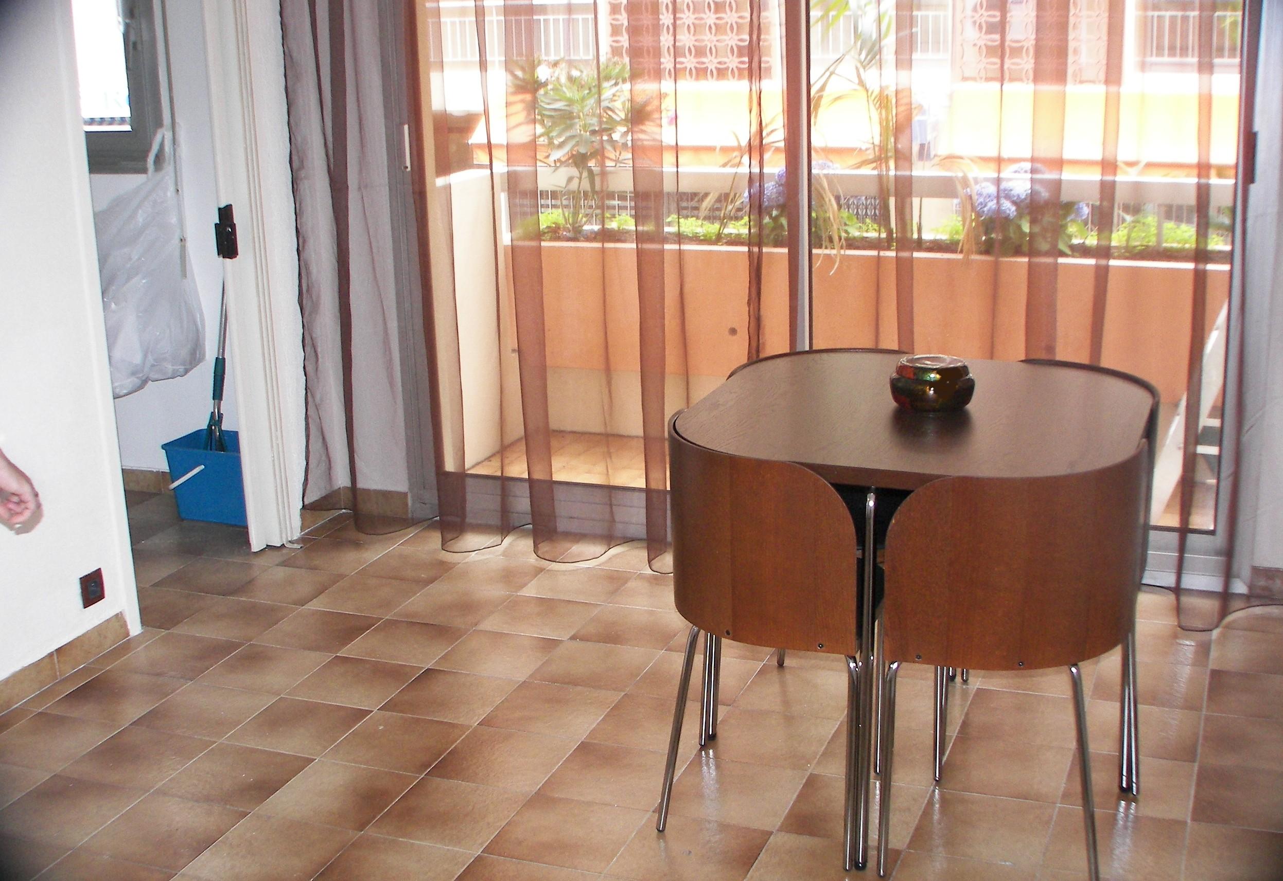 appartement étudiant nice