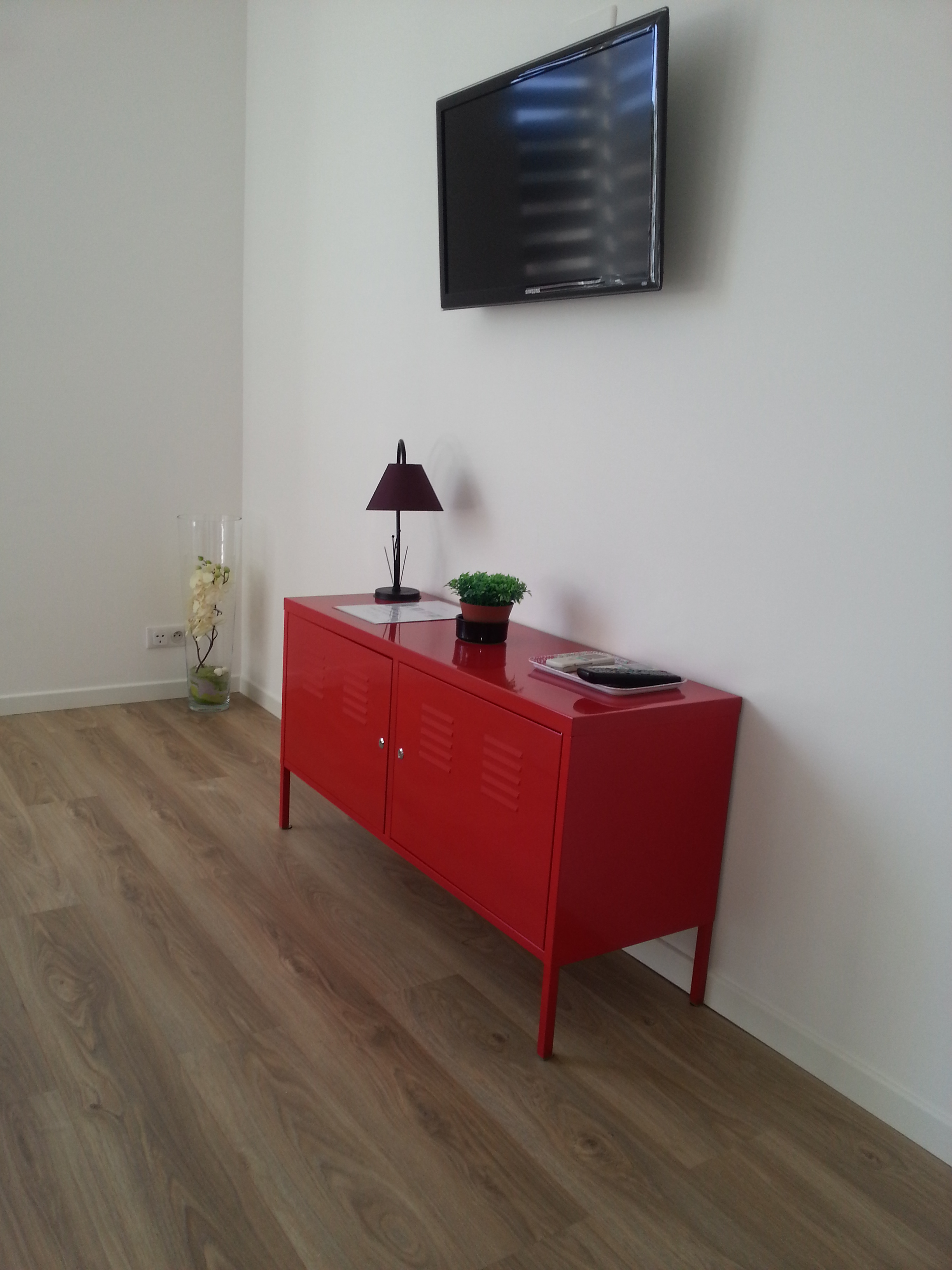 location tudiant location a partager entre tudiants meubl. Black Bedroom Furniture Sets. Home Design Ideas