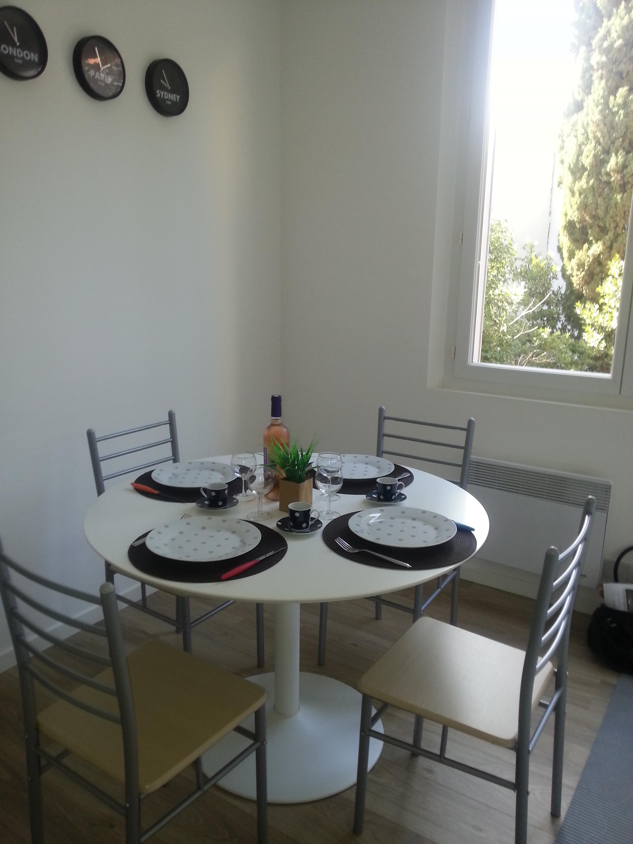 Location tudiant location a partager entre tudiants meubl - Cuisine sans four etudiant ...