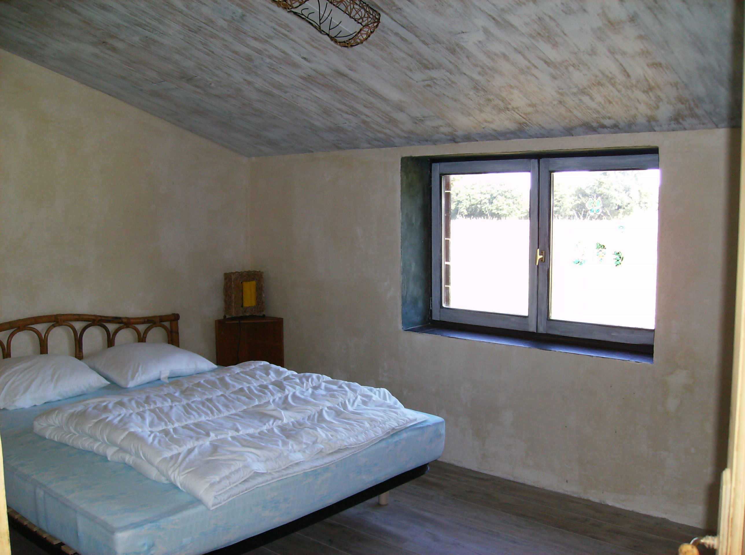 Location tudiant chambre chez l 39 habitant - Trouver une chambre chez l habitant ...