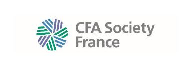 Lancement du CFA Institute Research Challenge