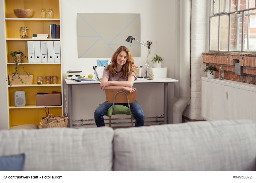 Les avantages de la location de chambre chez l 39 habitant - Chambre chez l habitant quimper ...