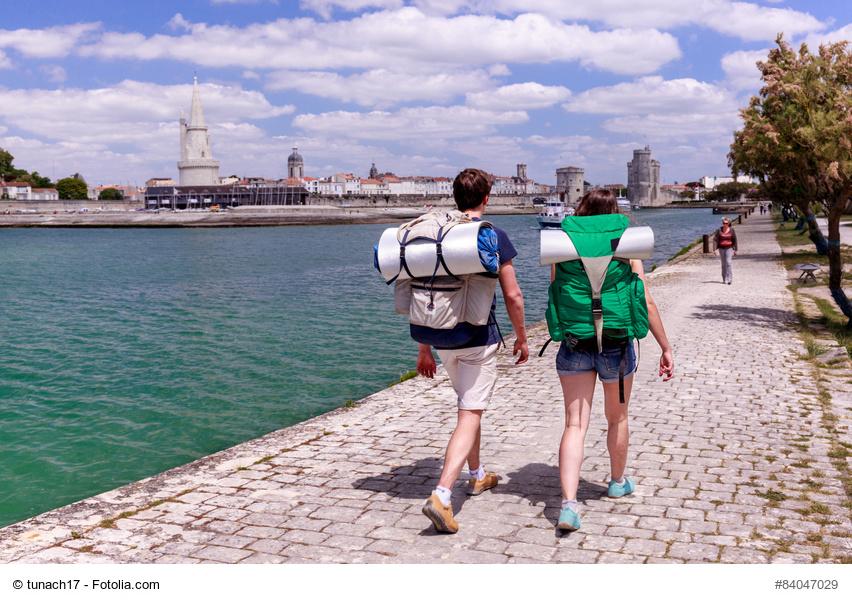Charente-Maritime, une destination de vacances et plus encore