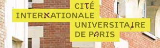 Cité internationale : 39 nouveaux  logements adaptés aux besoins de chercheurs du monde entier