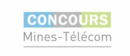 Ecoles daposingnieurs en concours : le concours TELECOM INT