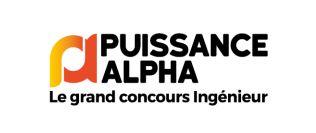 Nouveau concours d'écoles d'Ingénieur : concours Puissance Alpha