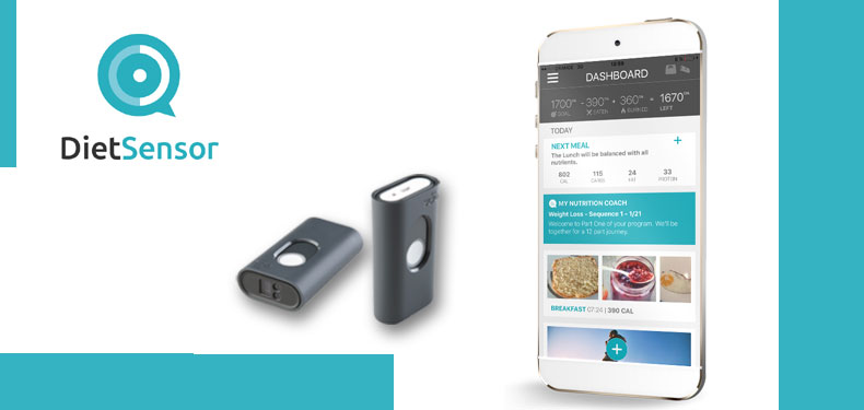 Air Liquide monte au capital de la start-up Dietsensor