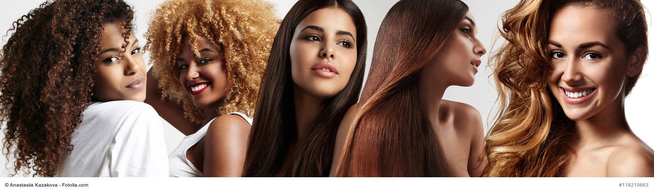 Cheveux : comment en prendre soin en hiver ?