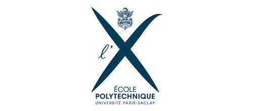 Nouveaux programmes  Graduate Degree à Polytechnique