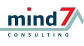 L'ESN Mind7 Consulting multiplie les embauches