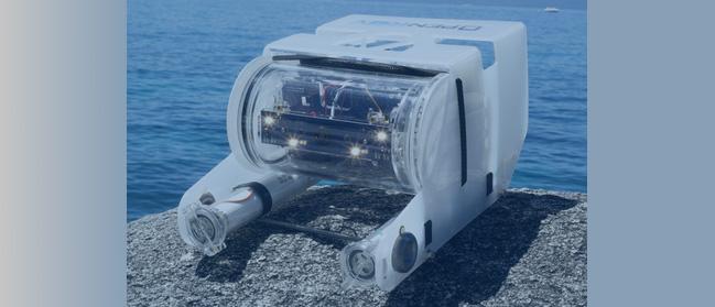 apr u00e8s les drones  les robots d u0026 39 explorations sous marins se