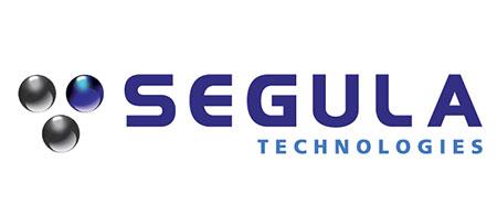 800 postes à pourvoir chez SEGULA Technologies
