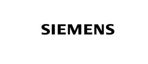 Participez au Grand Prix de l'Innovation Siemens 2016 : décrochez un stage chez Siemens