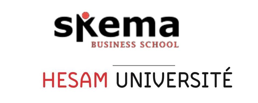 SKEMA Business School rejoint HESAM Université