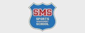 Un MBA spécialisé en Management du Sport