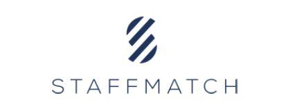 600 postes d'intérimaires à pourvoir chez StaffMatch