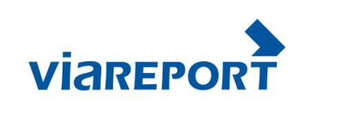 VIAREPORT recrute en 2018 pour accompagner sa croissance