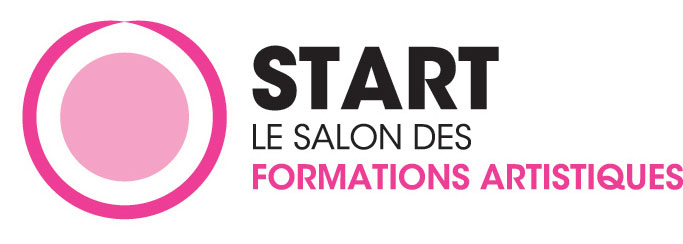 Start le salon des formations artistiques for Salon formation artistique paris