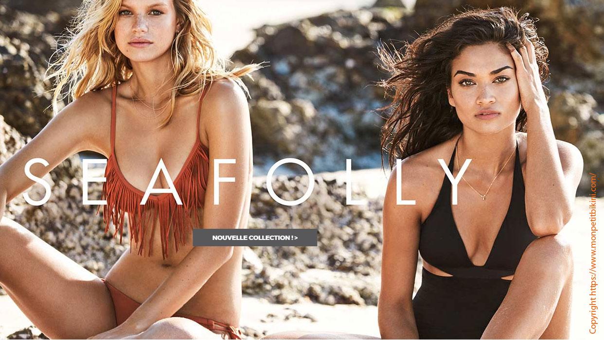 Mon Petit Bikini X Noholita Summer 2017 : une collection capsule exceptionnelle