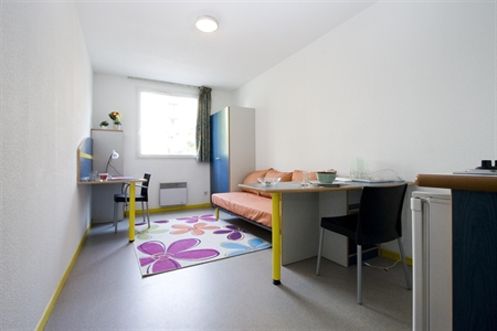 logement etudiant a lille