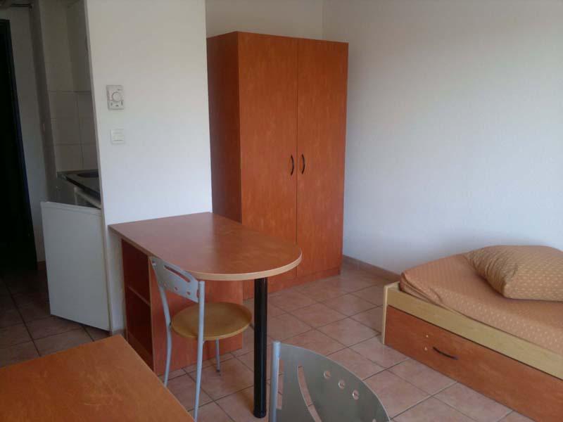 r sidence la salamandre 84000 avignon r sidence service tudiant. Black Bedroom Furniture Sets. Home Design Ideas