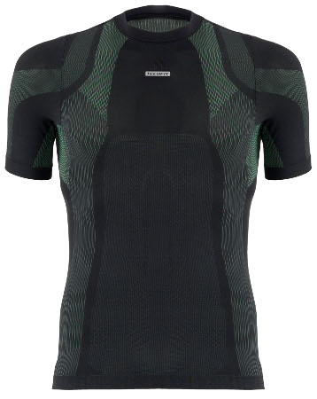 Techfit Seamless Medium Compression Special