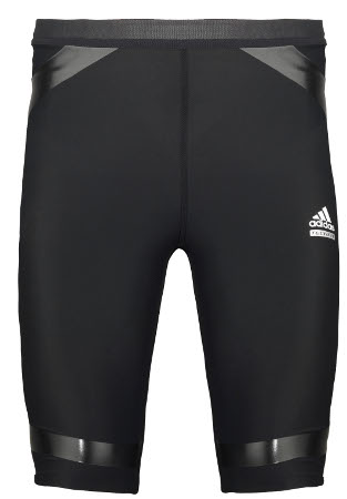 Techfit Powerweb Short Tight