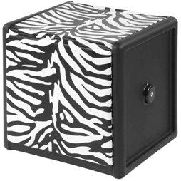 fitness cube z bre de domyos le fitness tendance s invite dans votre salon. Black Bedroom Furniture Sets. Home Design Ideas