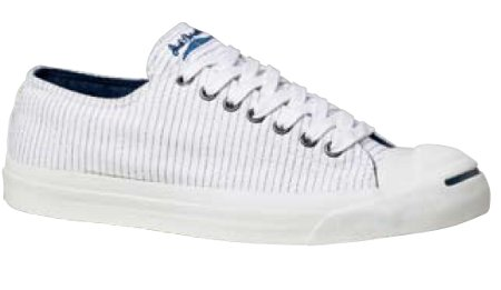 Jack Purcell®