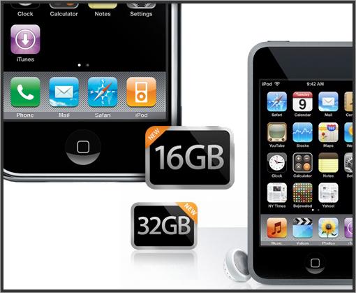 ipod touch 5 16 go pas cher. Black Bedroom Furniture Sets. Home Design Ideas